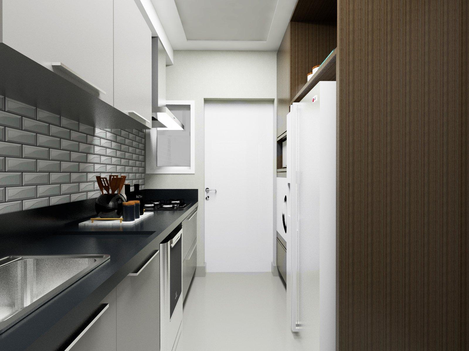 desktop_kitchen7.jpg