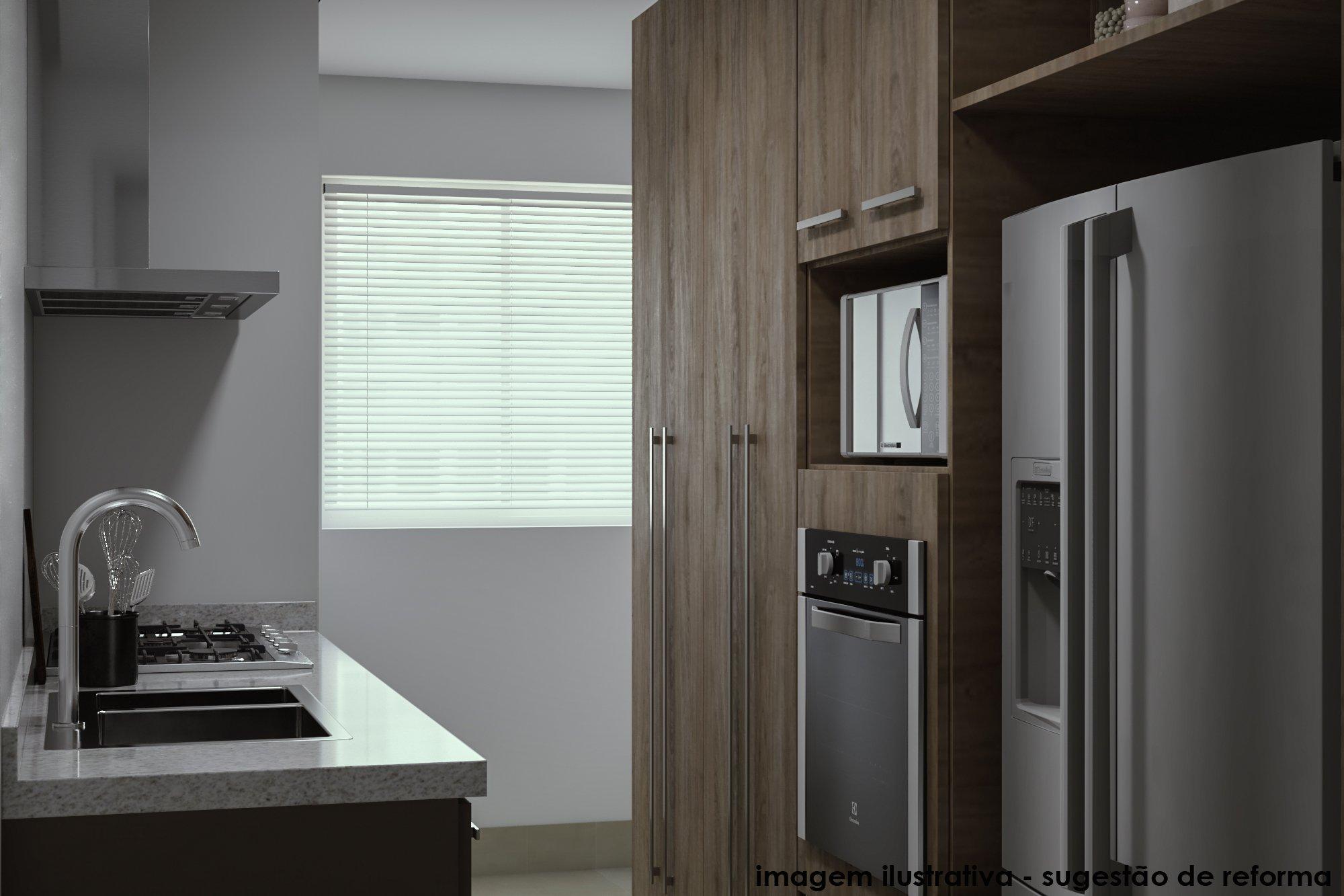 desktop_kitchen19.jpg