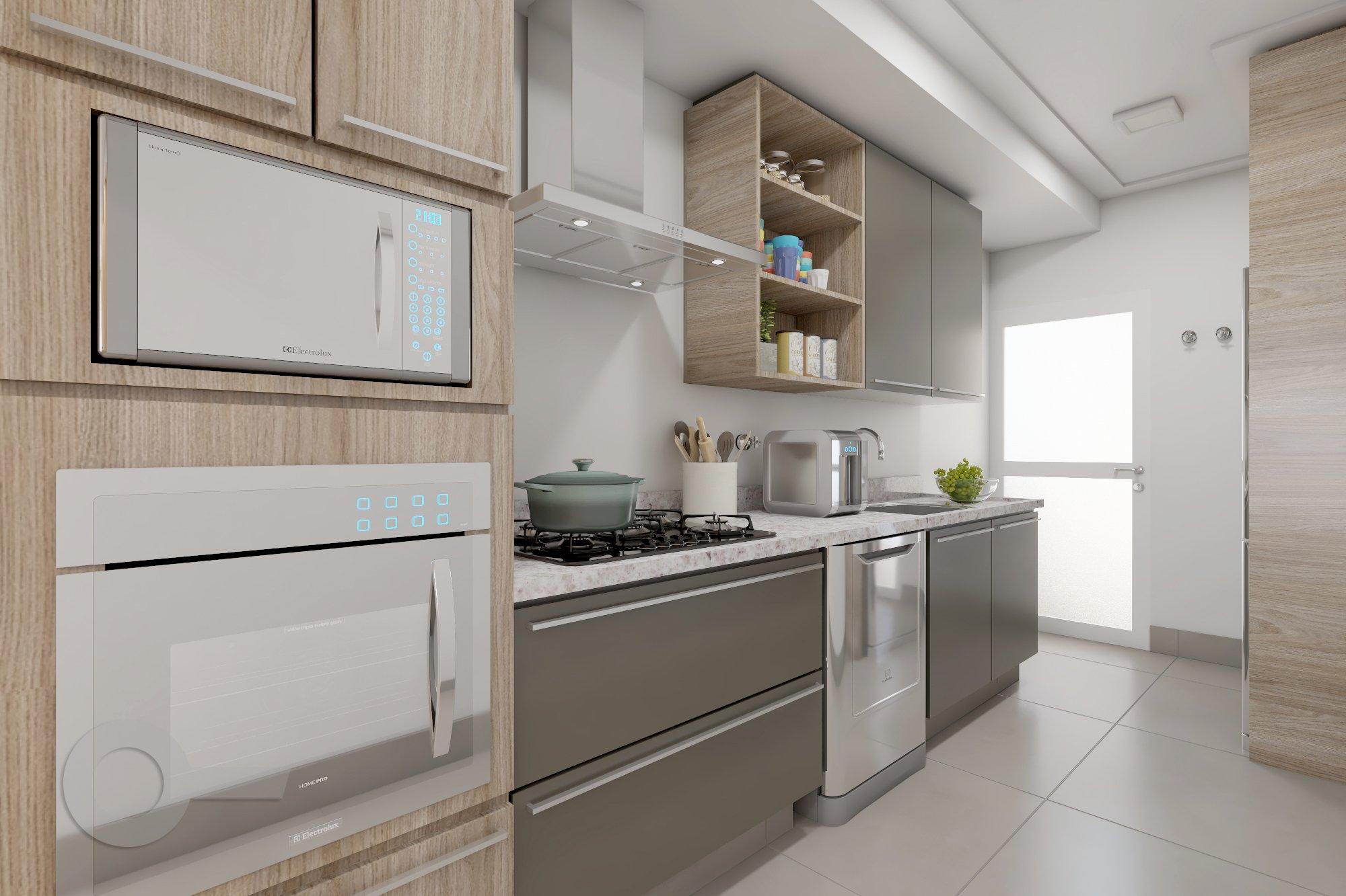 desktop_kitchen2.jpg