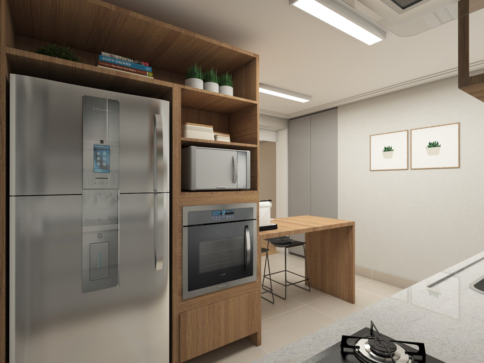 desktop_kitchen5.jpg
