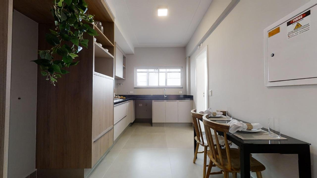 desktop_kitchen10.jpg