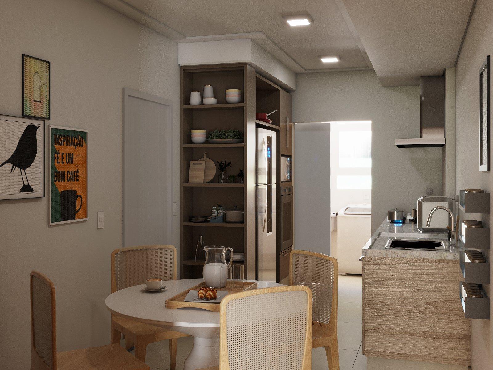desktop_living2.jpg