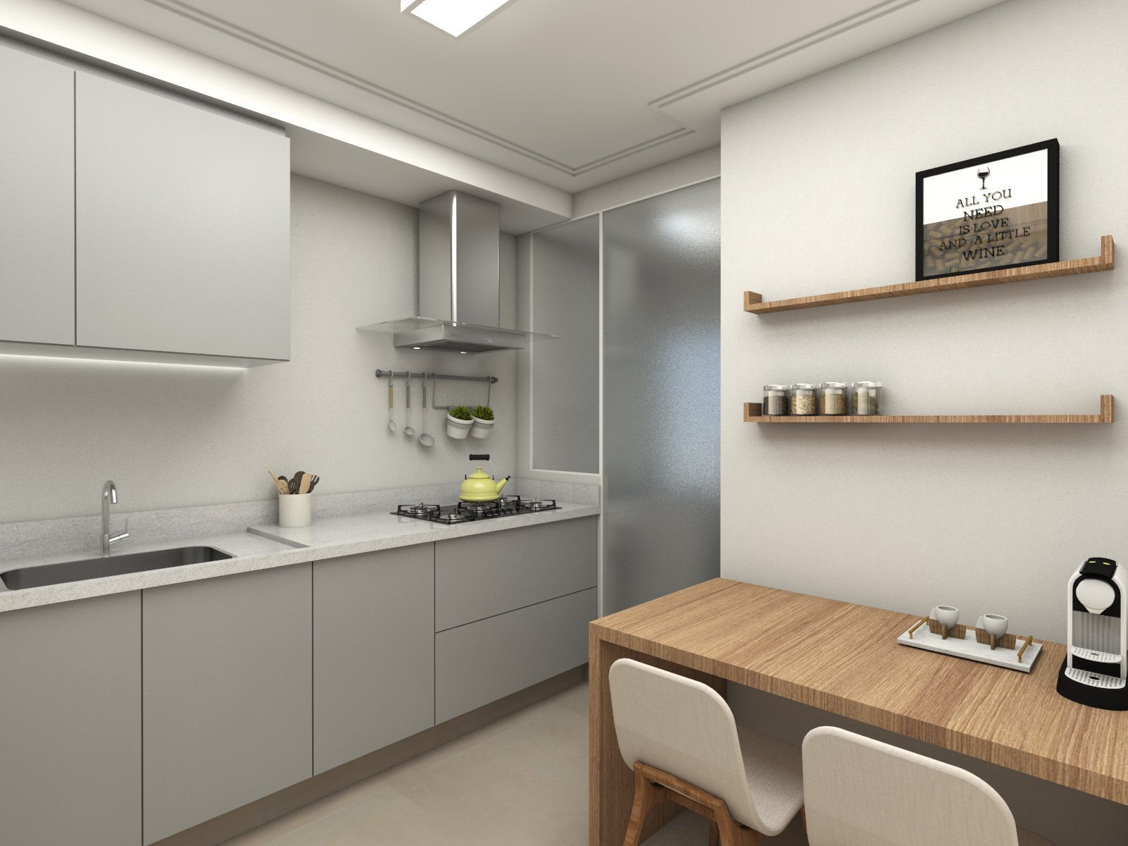 desktop_kitchen4.jpg