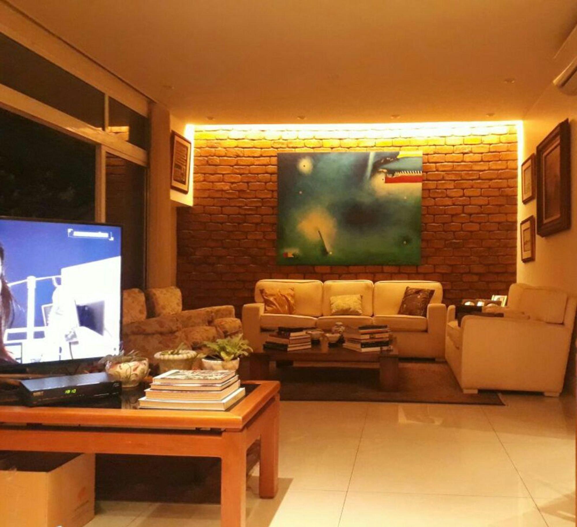 desktop_living06.jpg