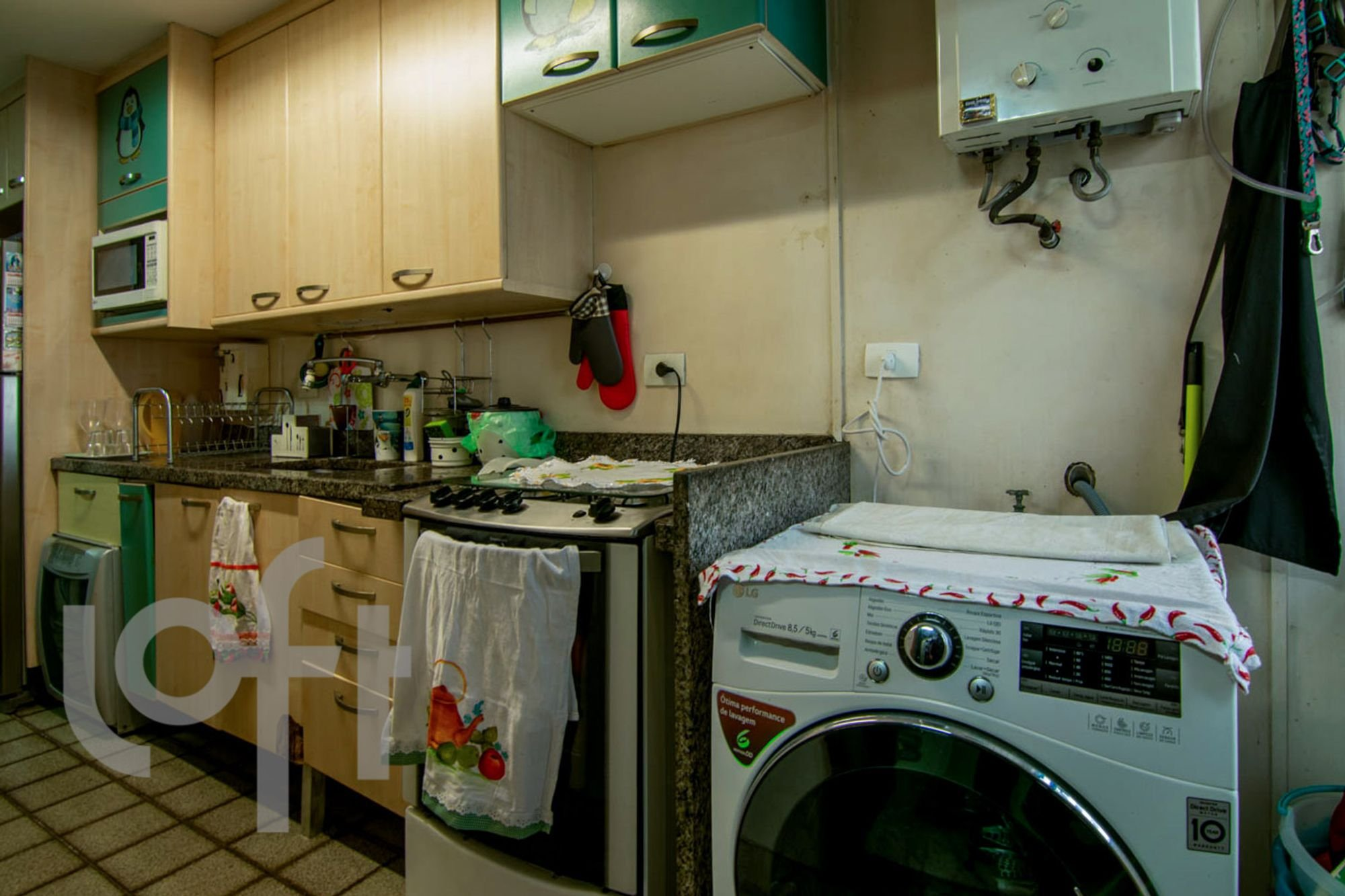 desktop_kitchen08.jpg