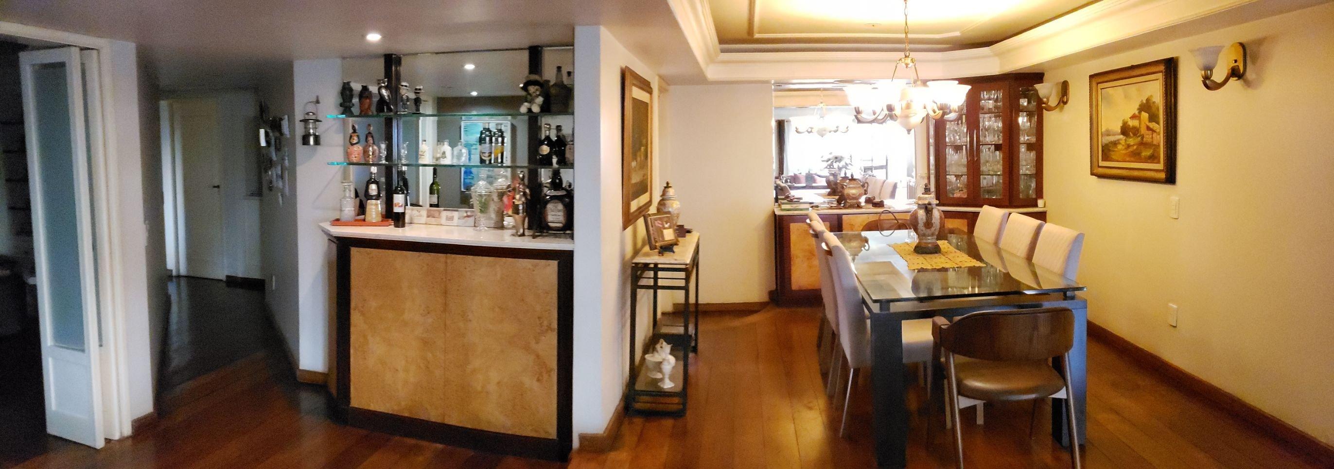 Apartamento A Venda Em Rua Capital Federal Sumare Sp 4 Quartos E 5 Vagas Id 1lfwq64