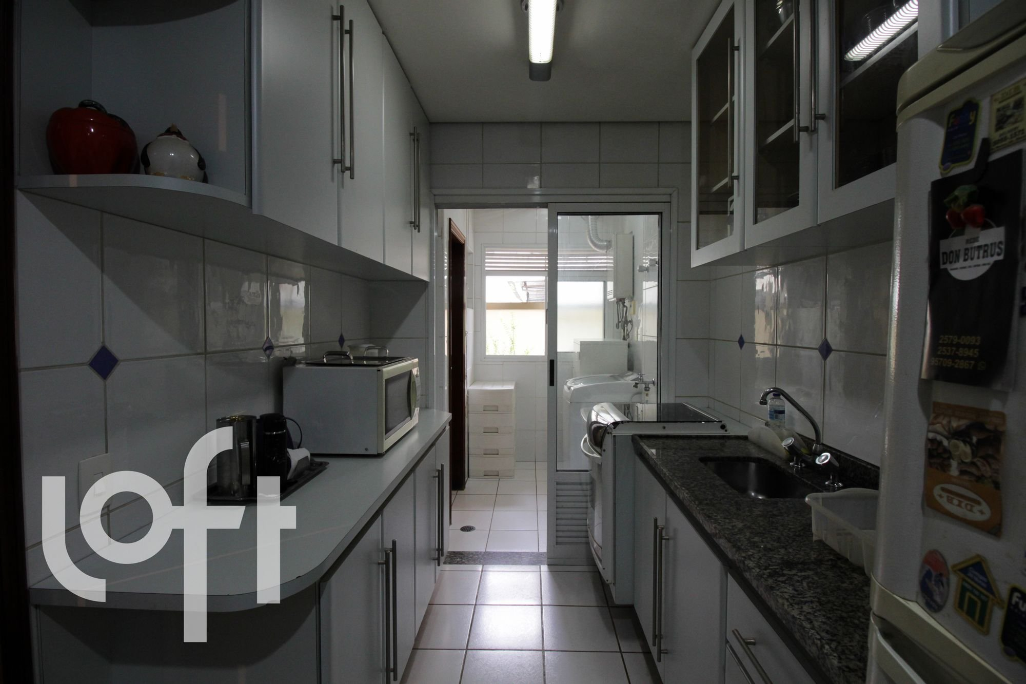 desktop_kitchen07.jpg