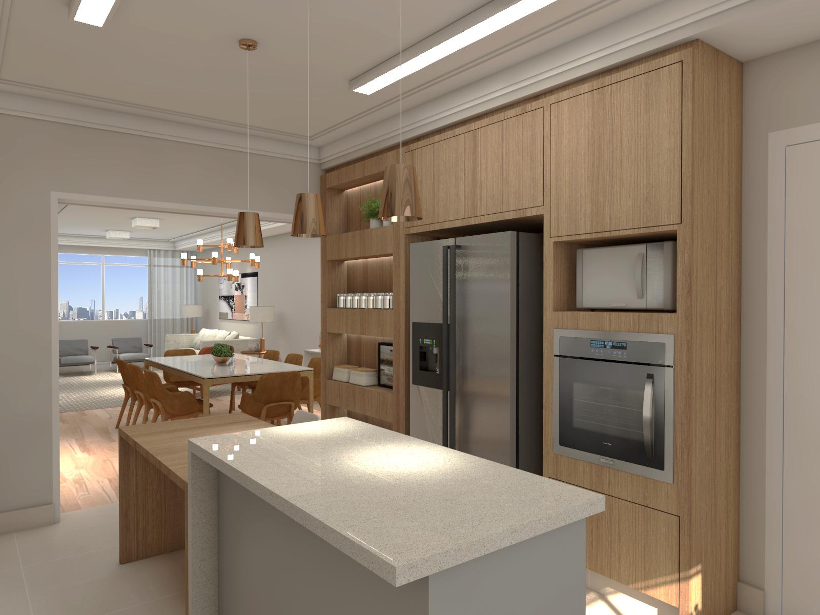 desktop_kitchen0.png