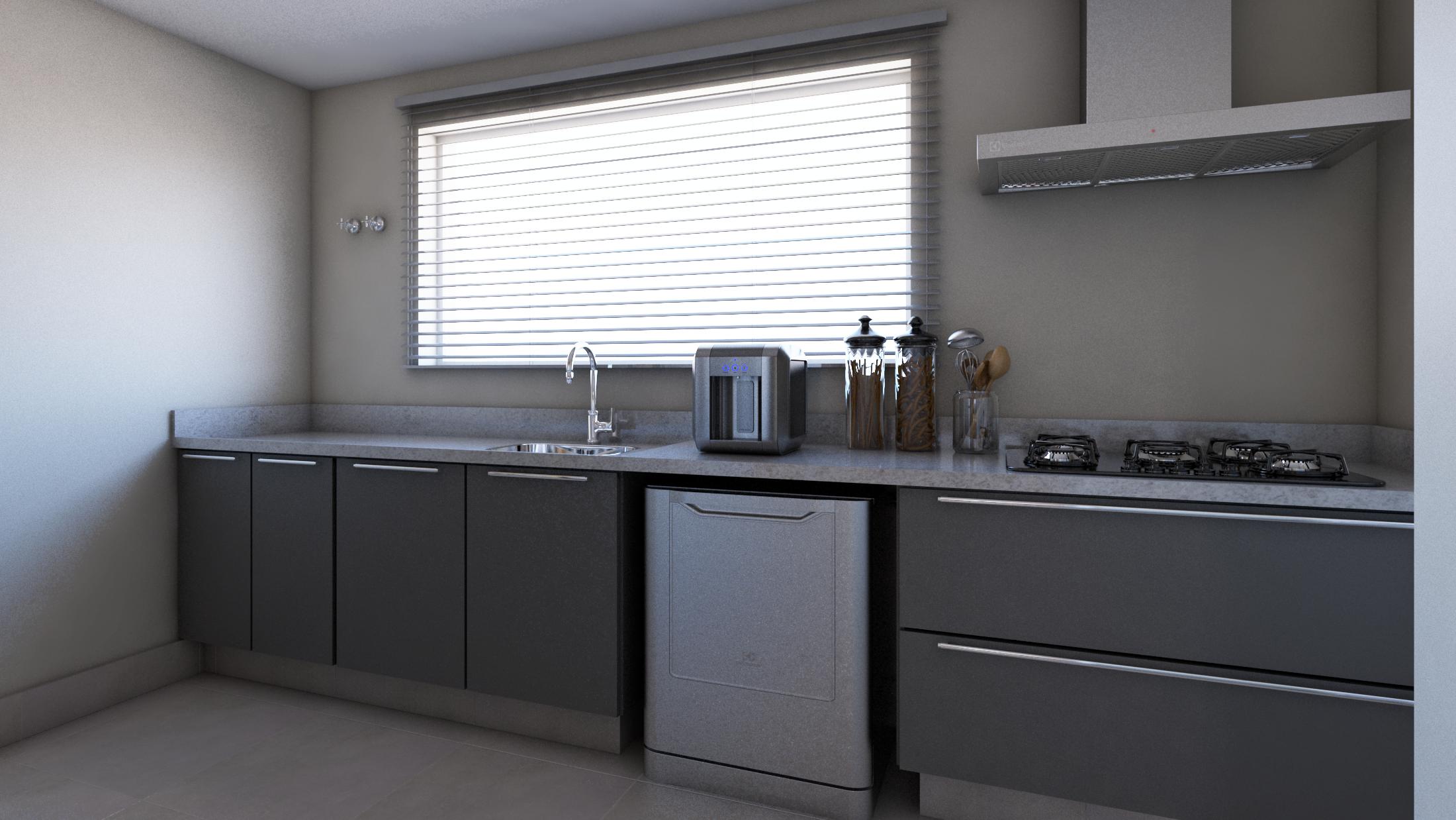 desktop_3d_kitchen01.png