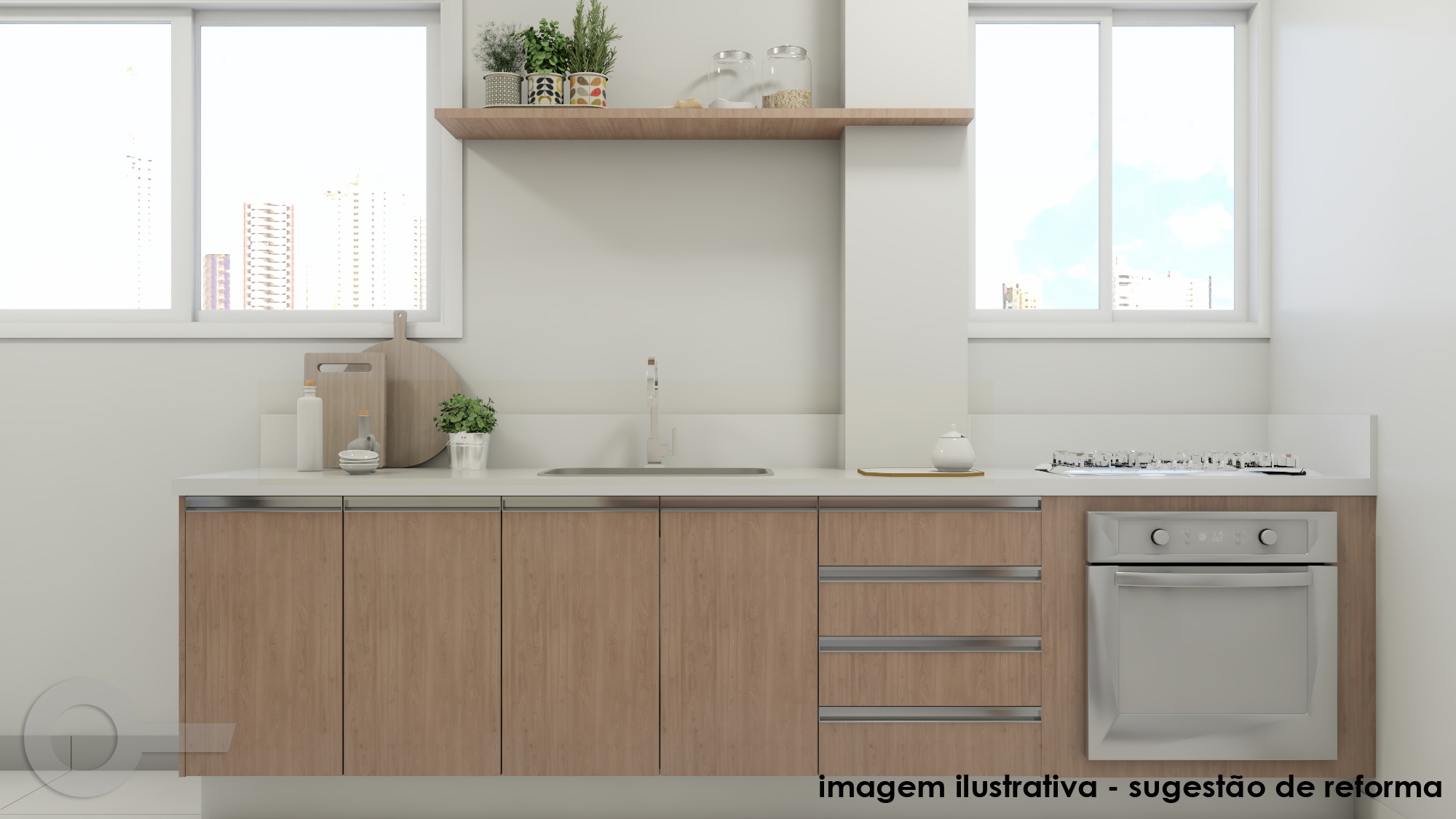 desktop_kitchen01.png