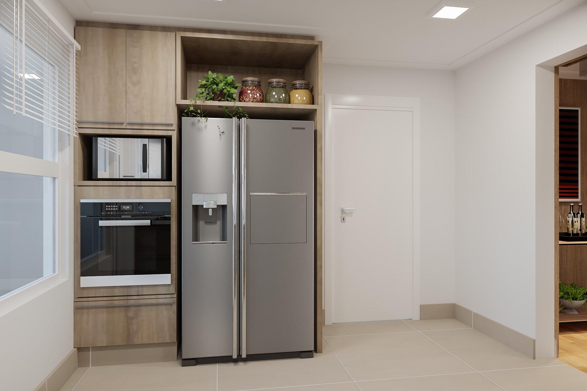 desktop_kitchen6.jpg