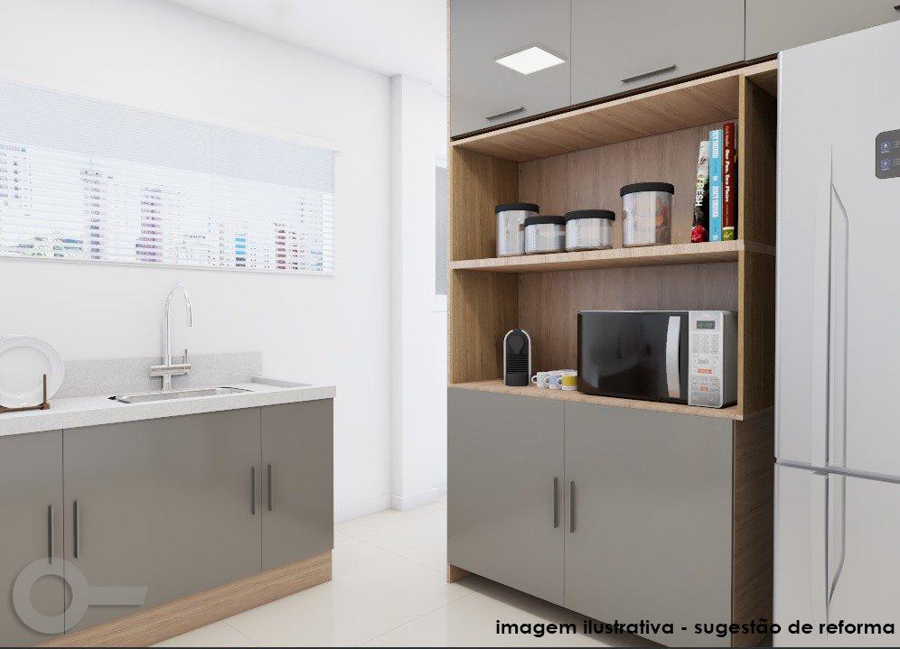 desktop_3d_kitchen01.jpg