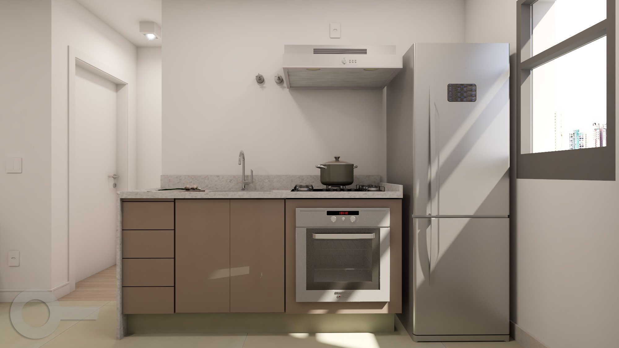 desktop_3d_kitchen01.jpg