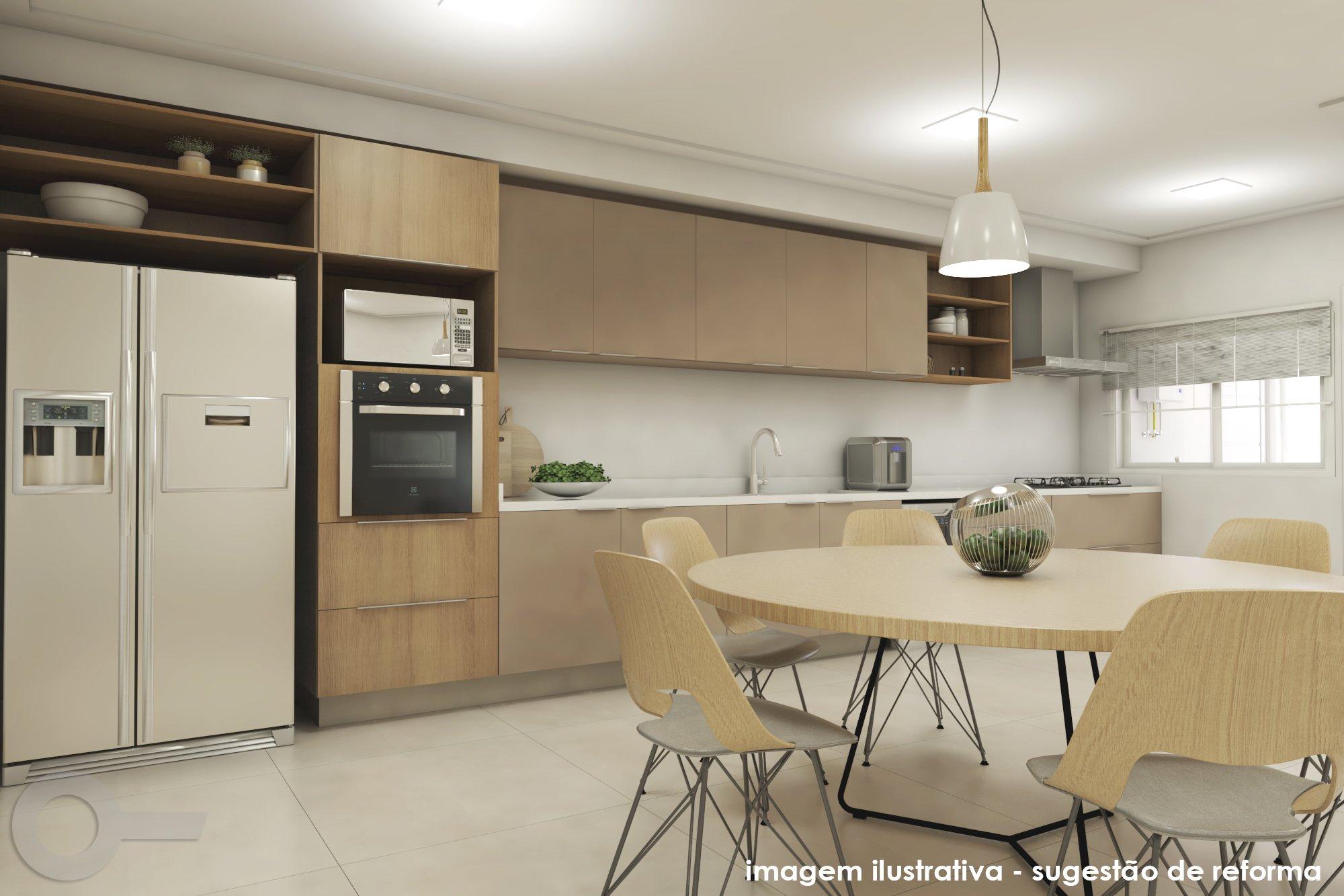 desktop_3d_kitchen2.jpg