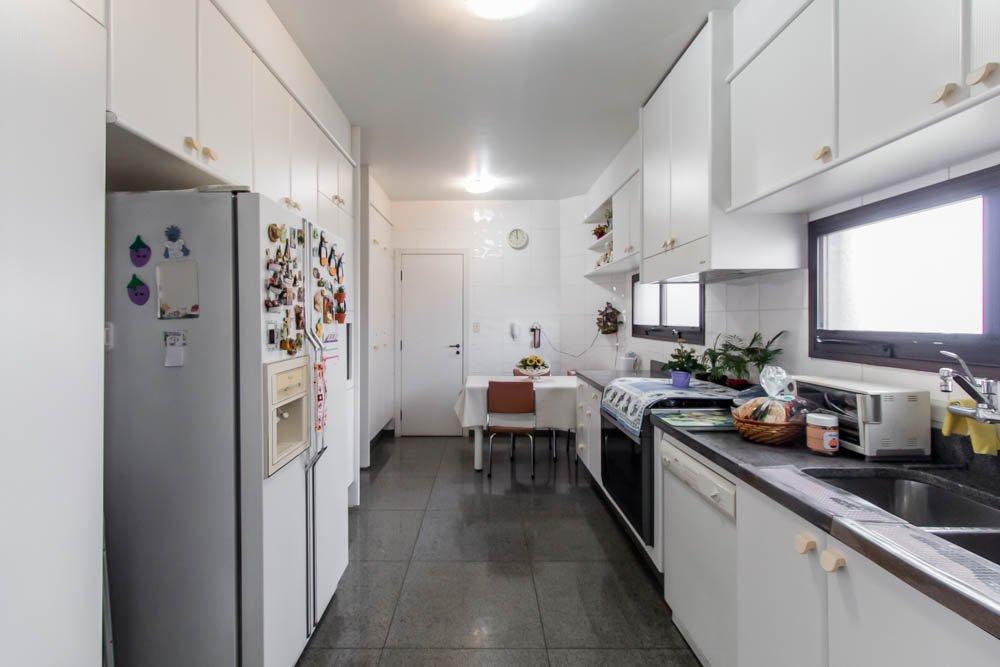 desktop_kitchen00.jpg