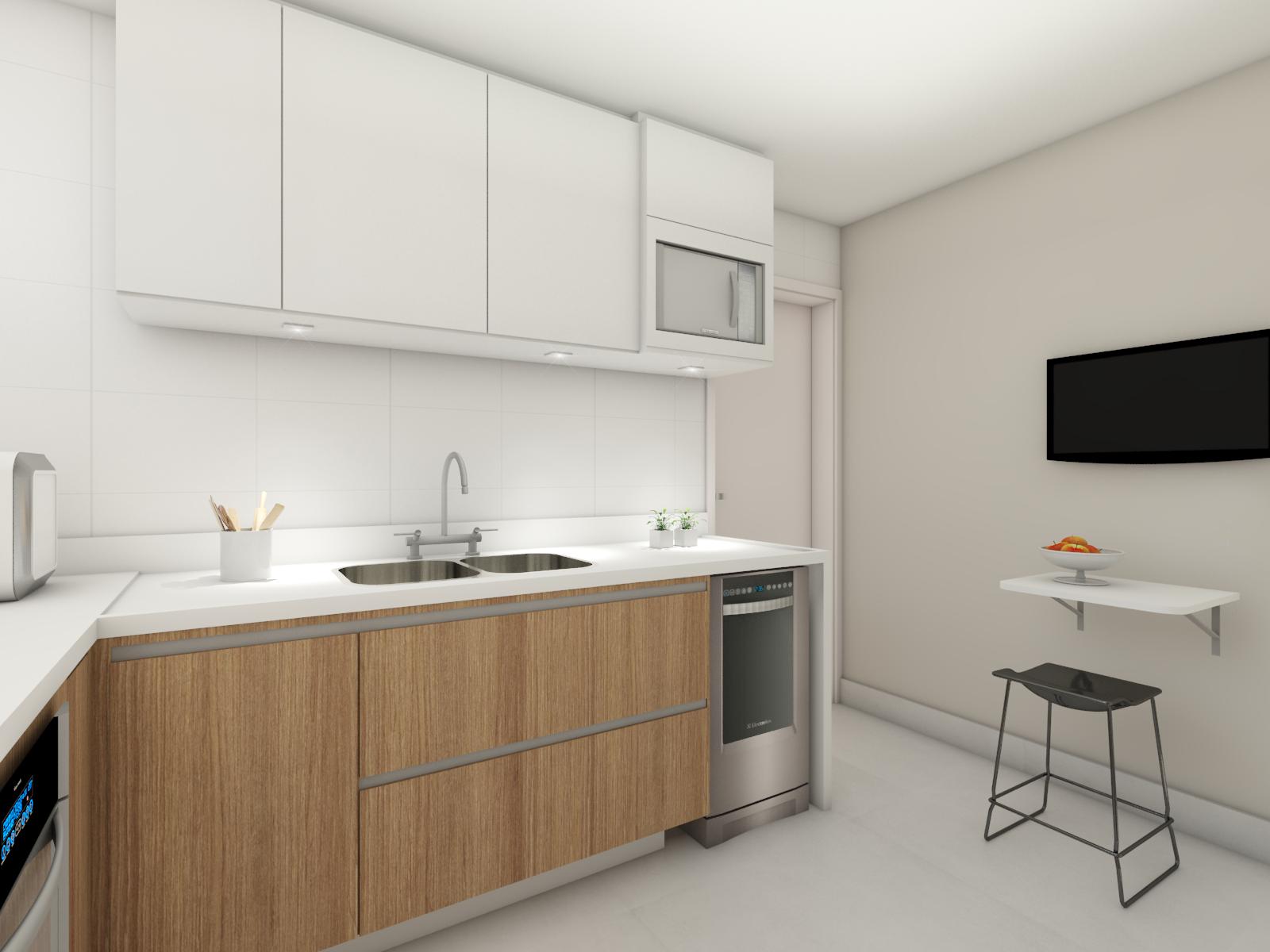 desktop_kitchen1.png