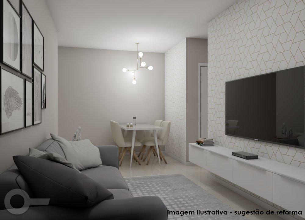desktop_living3.jpg