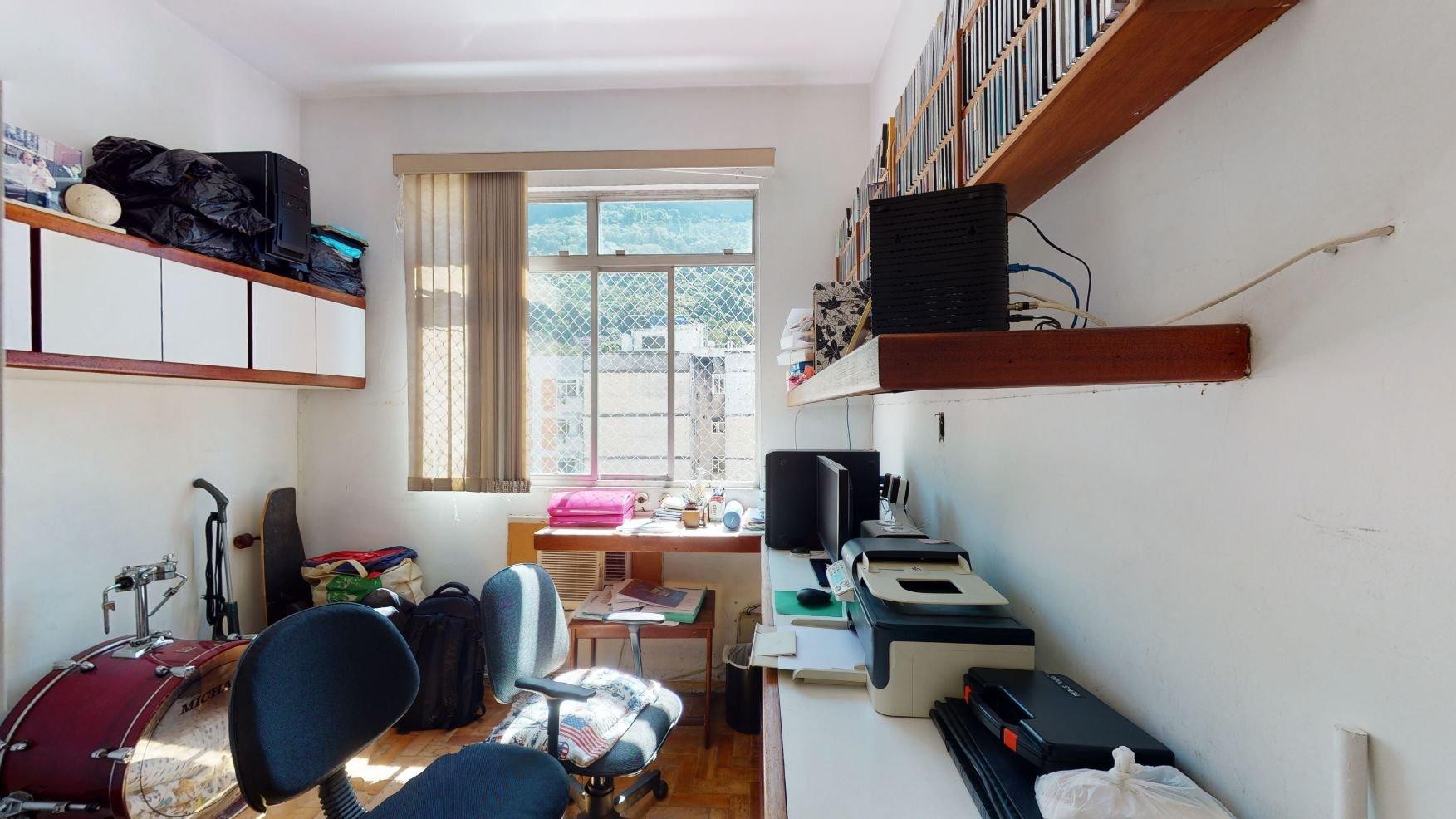 desktop_living08.jpg